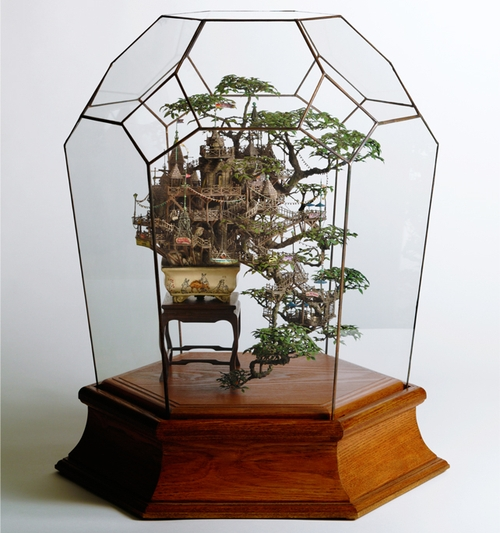 05-Bonsai-2-Japanese-Artist-Takanori-Aiba-Bonsai-www-designstack-co