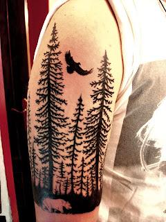 Tatuajes Originales, parte 6