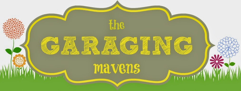 The Garaging Mavens