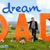 Dream DAD Feb 27 2015 Replay Full Episodes