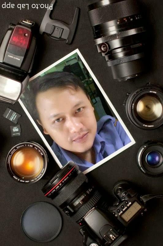 Foto Bloggers