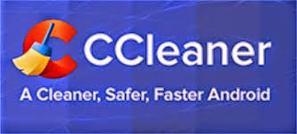 CCleaner 1.09.36 APK Android