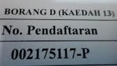 Pendaftaran syarikat
