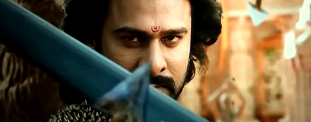Bahubali Hindi Movie Download