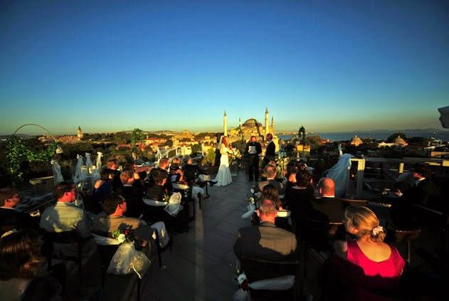 Hotel-Adamar-Istanbul-Turkey