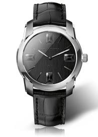 relojes lujo para hombre