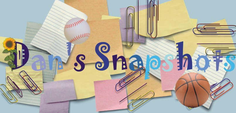 Dan's Snapshots
