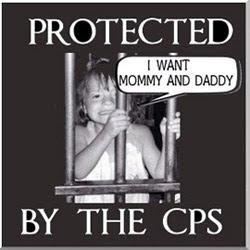 cps+sucks