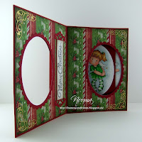 http://frommycraftroom.blogspot.ca/2012/08/peek-boo-card-tutorial-6-or-15cm-square.html