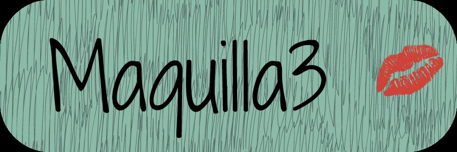 MAQUILLA3