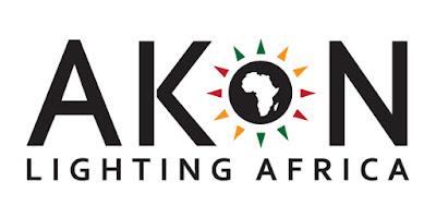 http://akonlightingafrica.com/
