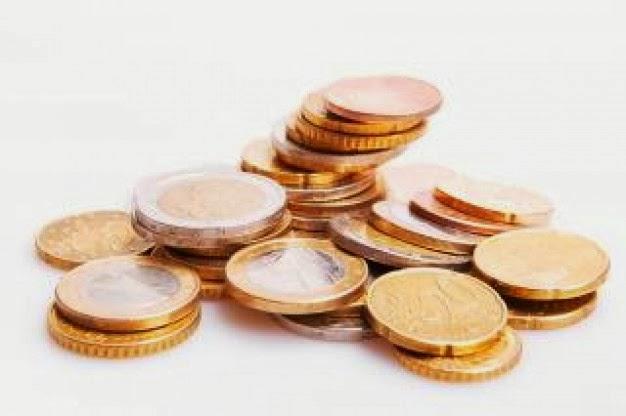 元投資銀行員のささやか不労所得への道: 株式投資で損をしないために私が...  株式投資で損をし
