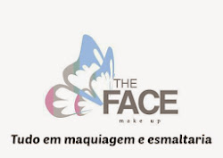 The Face Make Up