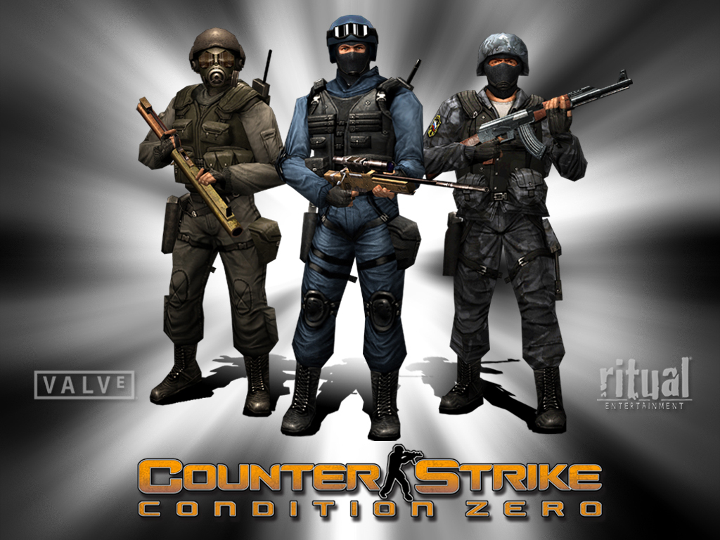 crossfire philippines wallhack 2011 free download