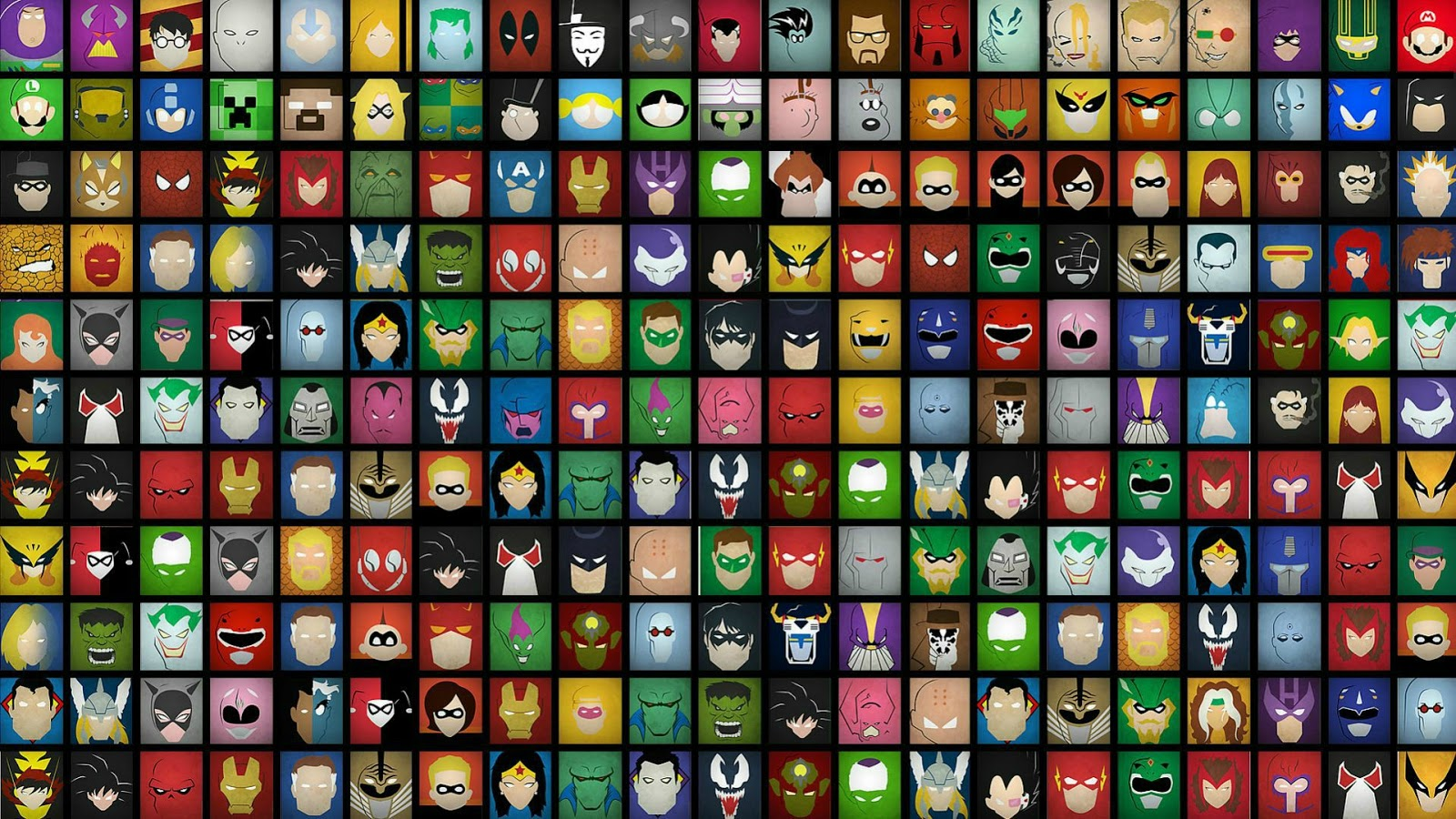 Image Result For Actor List For