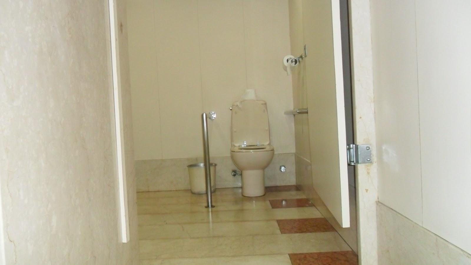BLOG DAS PESSOAS COM DEFICIÊNCIA: SÉRIE BANHEIRO ACESSÍVEL ? 2  #694929 1600x901 Banheiro Adaptado Para Deficientes