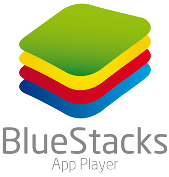 bluestacks BlueStacks 0.8.2.3018 Beta Download Last Update