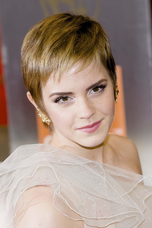 emma+watson+short+hair-hair-styles-hair-cuts.blogspot.com-Emma-Watson ...