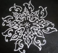 white-rangoli-kolam-9.jpg