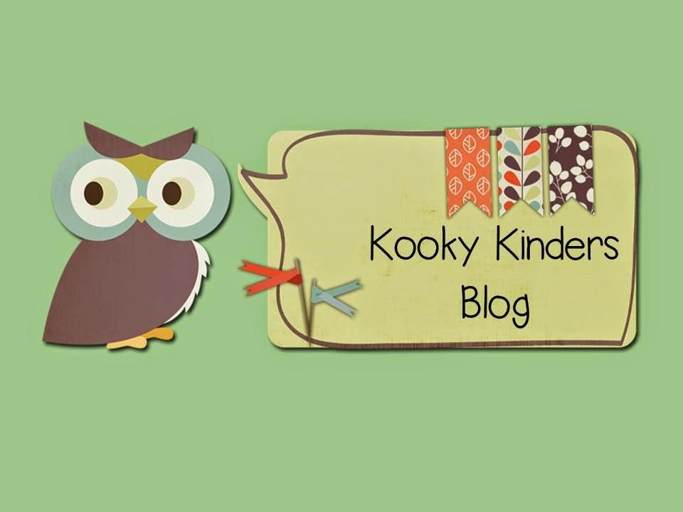 https://www.facebook.com/kookykinders?ref=hl