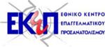 Εθνικό Κέντρο Επαγγελματικού Προσανατολισμού
