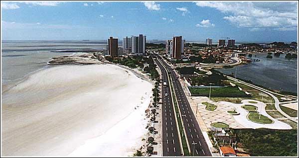 Visite-São-Luis-Locadora-de-veículos-em-São-luis