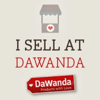 http://de.dawanda.com/shop/a-french-touch