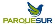 ParqueSur Logo