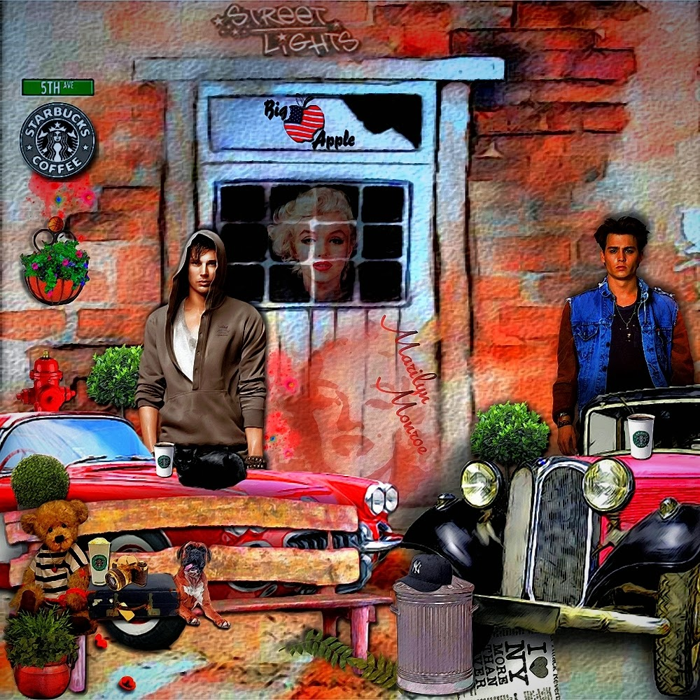 http://www.scrapbookflair.com/Pelle/Marilyns_Street_Lights_Cafe