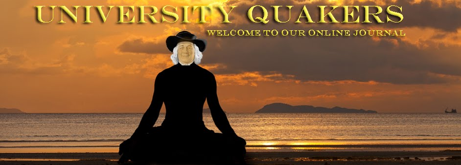 University Quakers