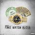 NEW MUSIC: Migos - Fake Watch Busta