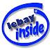 Kata Kata Lucu Bin Lebay