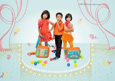 supplier tas anak konoka kids jakarta 2