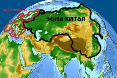 Кабмин кардинально снизил ренту на газ, чтобы через 10 лет Украина стала энергонезависимой, - Яценюк - Цензор.НЕТ 1433
