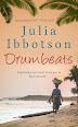 Drumbeats by Julia Ibbotson