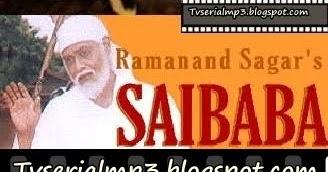 old mahabharat serial songs free download