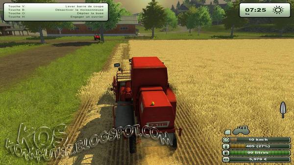 farming simulator 2013 download free