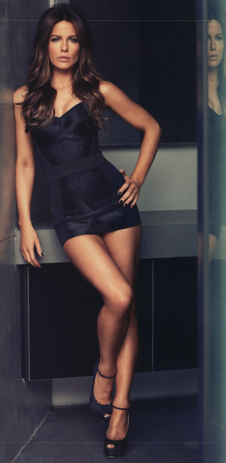 All About Celebrity: Kate Beckinsale 25 Hot Photos