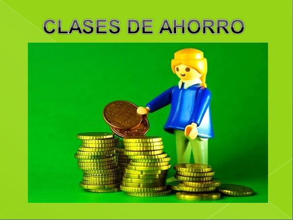 Requisitos Para Abrir La Cuenta De Ahorros Ninos De La Review Ebooks