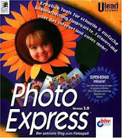 download Photoexpress 6 for free