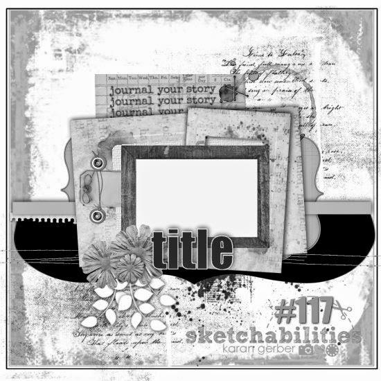 http://sketchabilities.blogspot.com/2014/06/sketch-reveal-117-design-team-reveal.html