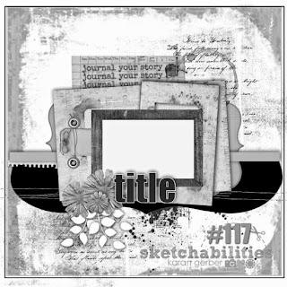 http://www.sketchabilities.blogspot.com/