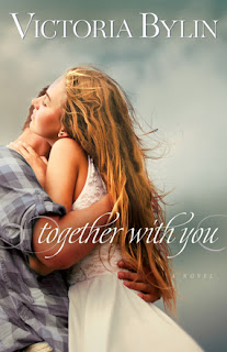 http://bakerpublishinggroup.com/books/together-with-you/346520