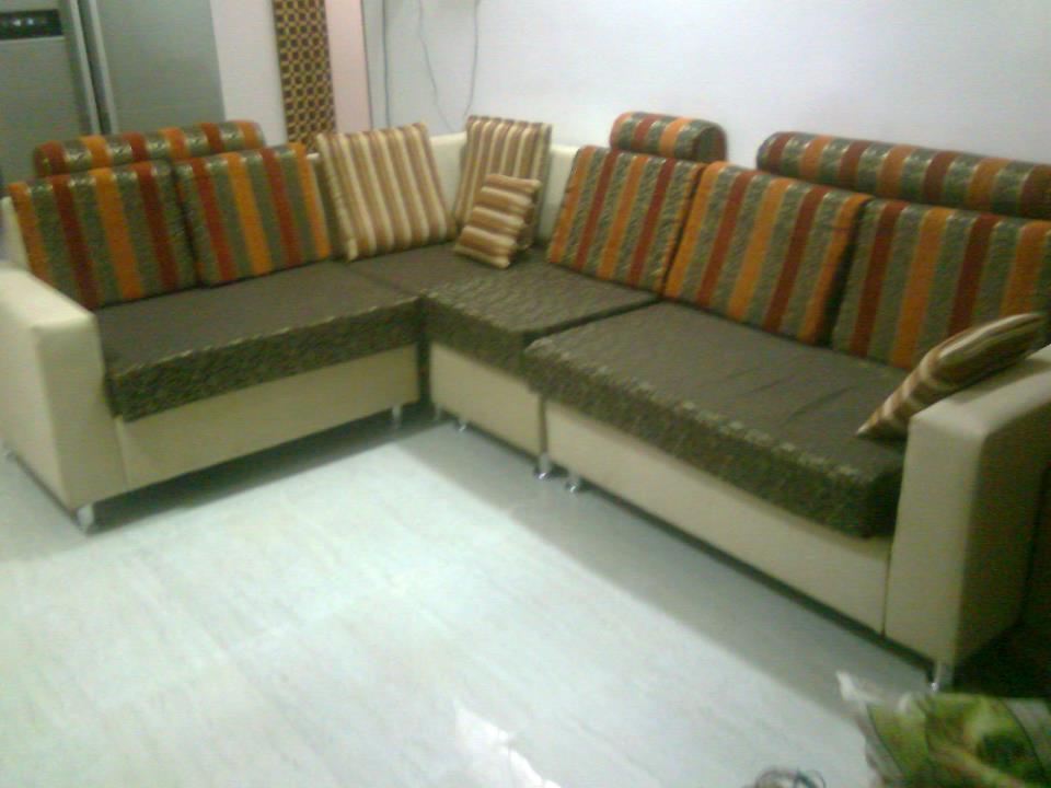 Sofa Sets Luxury Sofa Designer Sofas