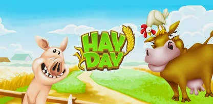 How to Download and Play Hay Day on PC