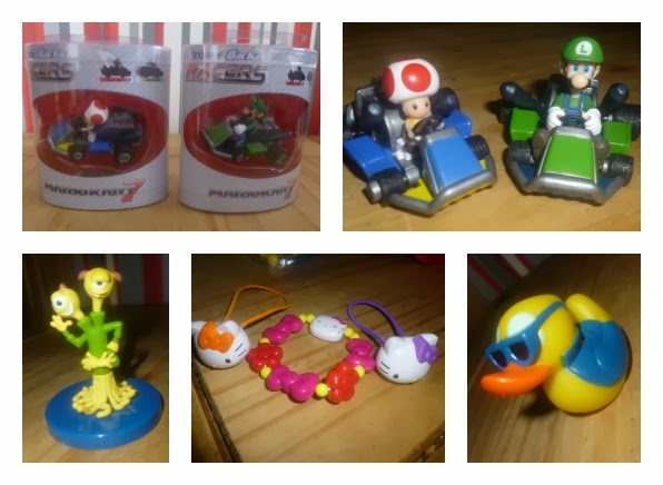 Yorkshire Blog, Mummy Blogging, Parent Blog, Official TOMY Blogger, TOMY, Review, Stocking Fillers, Gacha,