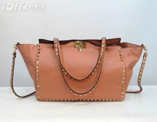 torbe-sa-nitnama-013
