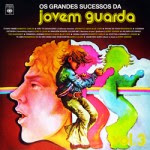 Os Grandes Sucessos da Jovem Guarda – Vol. 3 (2013) download