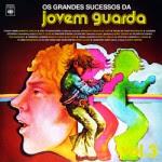 Os Grandes Sucessos da Jovem Guarda – Vol. 3 (2013) download