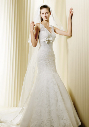 Bridal Dresses For Older Brides Bridal Wears